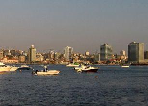 Baía_de_Luanda