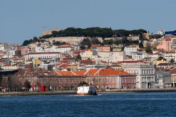 Lisboa_vista_do_Tejo6_Foto_Am_rico_Simas_1