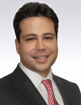 Charles_Nasser_Claranet_CEO (Claranet)