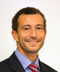 Manuel Maria Correia - HP