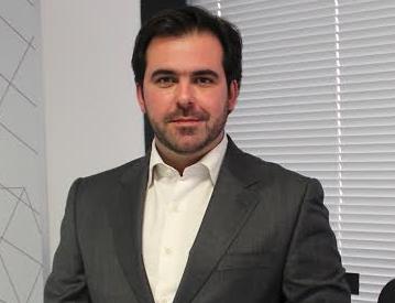 Tiago Farinha_Tiago Farinha_director-geral da KCS IT (DR) II