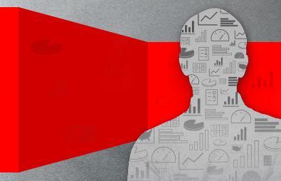 Big Data - Oracle