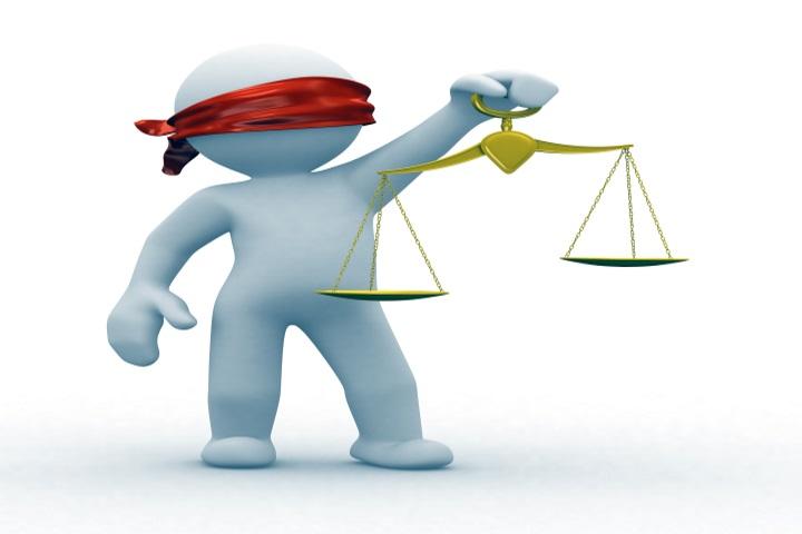 Justica_tribunal_IDG (DR)