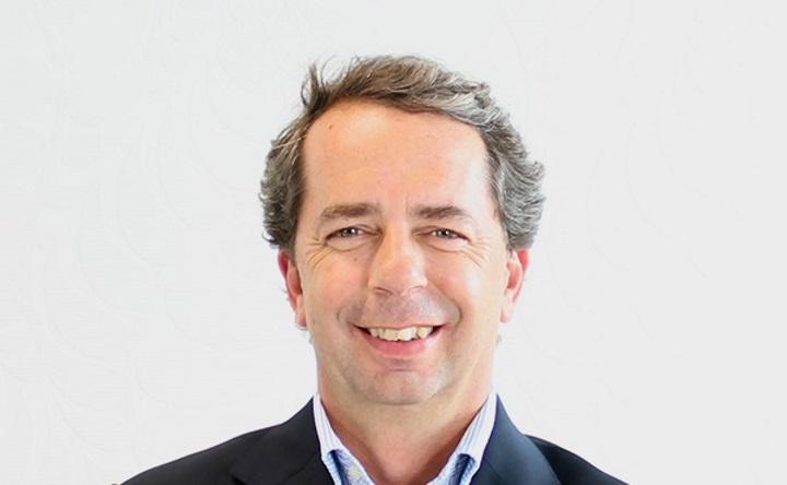 Ricardo_Parreira_director-geral da PHC
