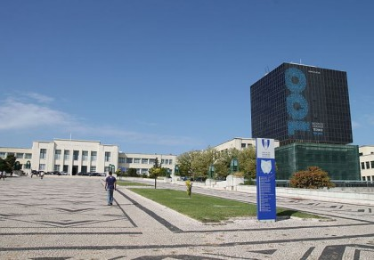 Instituto Superior Tecnico_Joao Carvallho_CC 3.0