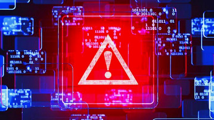 A S21sec publicou o seu relatório semestral, Threat Landscape Report, que analisa a evolução do cibercrime ao longo do segundo semestre de 2020.