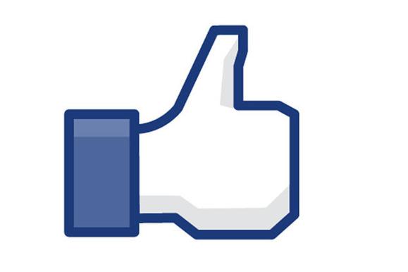 O Facebook anunciou a criação de um programa para ajudar micro e pequenas empresas a manterem operações durante a crise do novo coronavírus (Covid-19), que tem potencial de prejudicar o lucro de pequenos negócios por causa da quarentena realizada em cidades do mundo.