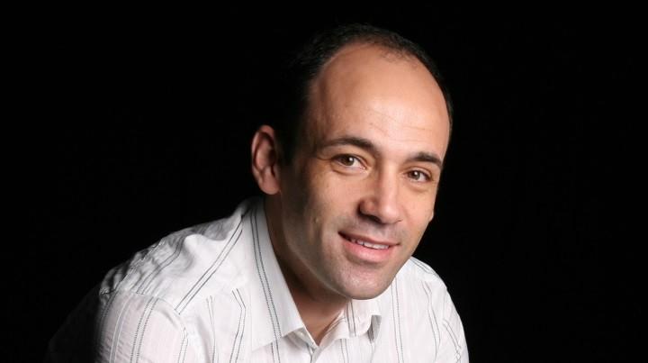 António Miguel Ferreira, Claranet