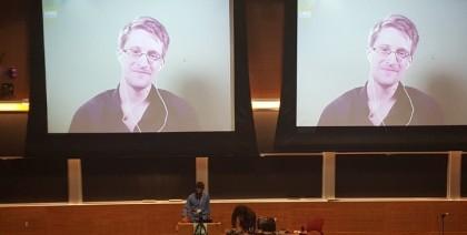 Edward Snowden_20160319_103346-100651363-large970.idge