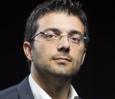 Rui Ribeiro_IP Telecom_dest