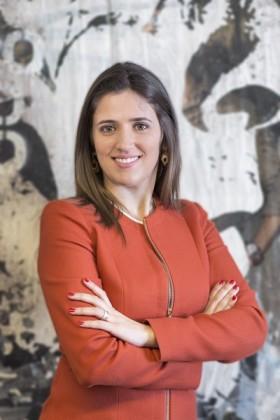 Diana Neves de Carvalho_nova CEO da Exago(1)