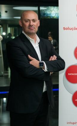 Miguel Luz Pinto_CEO DOIS_