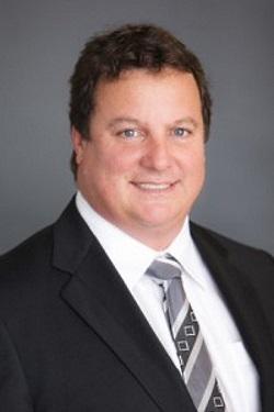Greg Clark_ CEO da Blue Coat