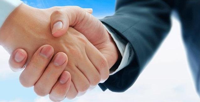 parceria_negocio