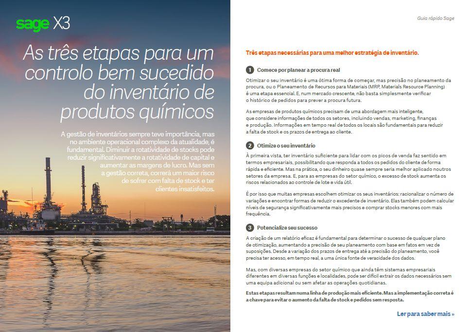 as-tres-etapas-para-um-controlo-bem-sucedido-do-inventario-de-produtos-quimicos