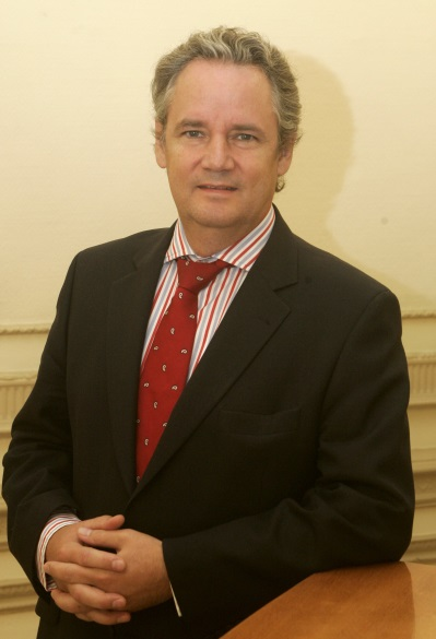 john-manning-diretor-tecnico-da-information-builders-iberica-e-latinoamerica-3