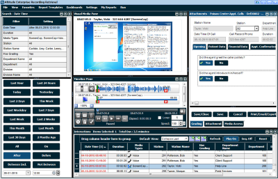 altitude-enterprise-recording-screenshot