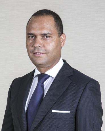 carlos-brandao_ceo-do-bankinter