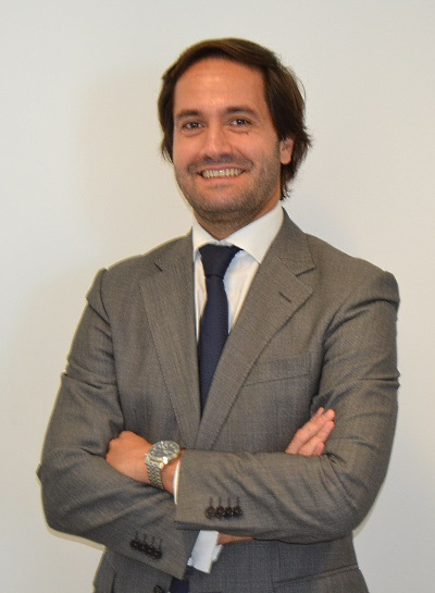 paulo-leite-de-magalhaes-executive-manager-inovflow