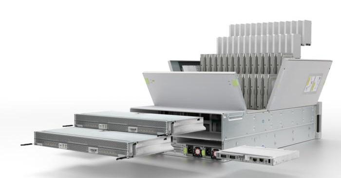 cisco-s3260-storage-server-100690665-large-3x2