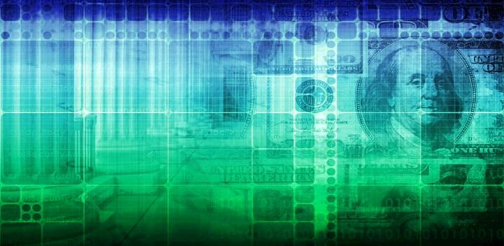 fintech_money-stock-100248981-orig