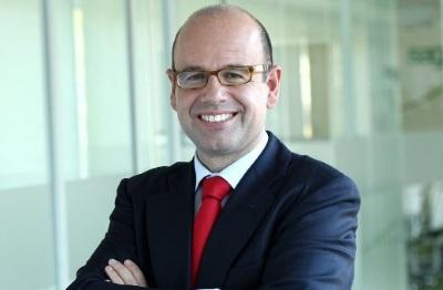 luis-pardo-vice-presidente-executivo-e-lider-da-sage-para-espanha-e-portugal