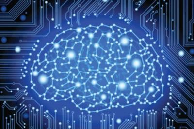 artificial-intelligence-elon-musk-hawking-100697449-large-3x2