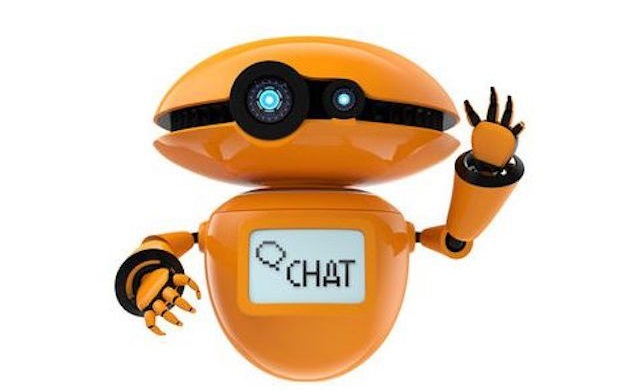 chatbot-idgns