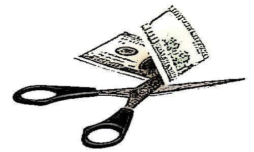 custos-costs-100342418-orig