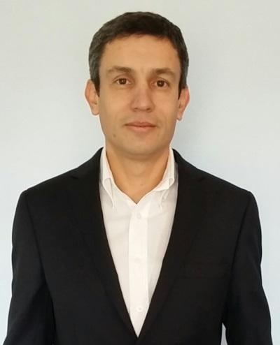 flavio-teixeira_gestor-de-operacoes-da-glintt-2