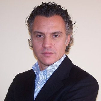 guillermo-rosingana-country-manager-spain-italy-mobinteg-1