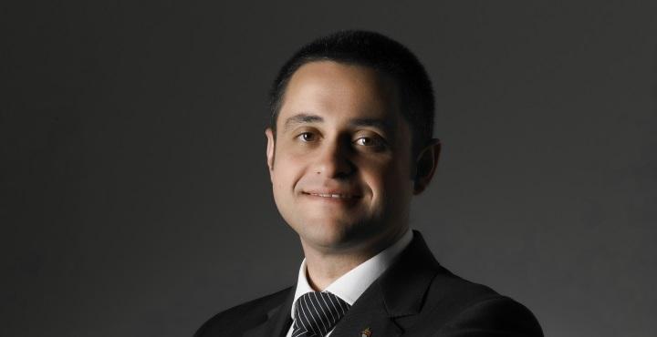 pedro-afonso_director-geral-da-axians-portugal