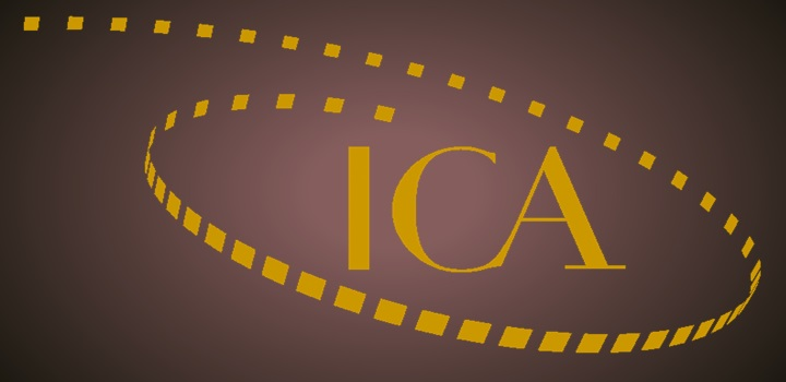 logo_ica