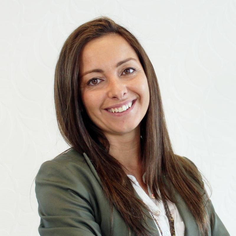 Joana Afonso, PHC