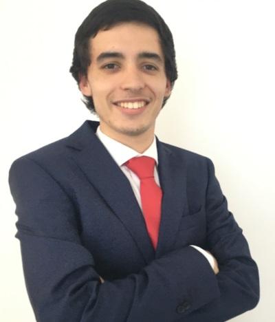 tiago-santos_winning_alto