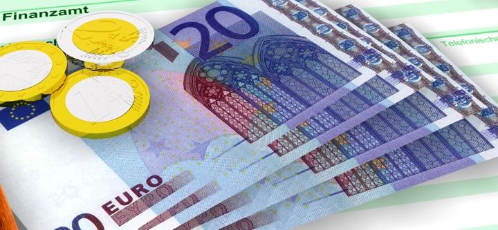 euros_dinheiro