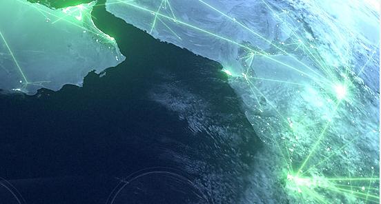 inmarsat_satelite