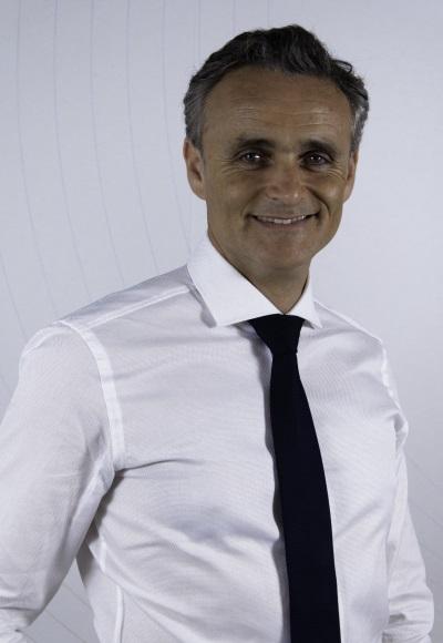 jose_vilarinho_diretorgeral-da-opensoft_alto