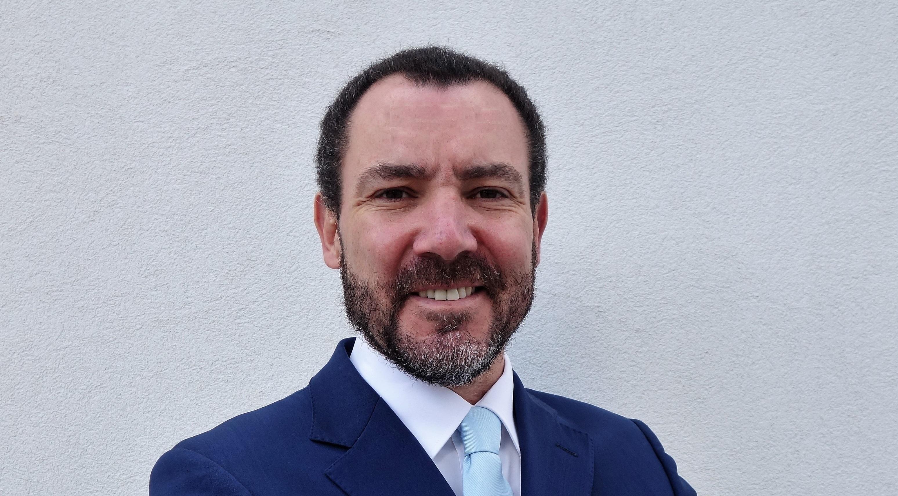 Pedro de Almeida Matias, ISQ