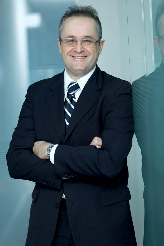 Daniel Lopez, Altitude