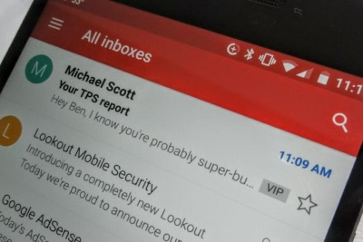 gmail-how-to-bring-ioss-vip-alerts-to-android-vip-label-in-gmail-inbox_3-100690717-large-3x2