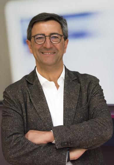 josep-maria-raventos_director-geral-da-sage_alto