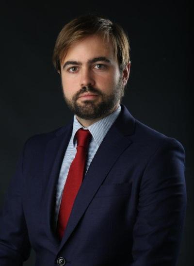 bernardo-lucas_-vice-presidente-de-marketing-da-wedo-technologies_alto