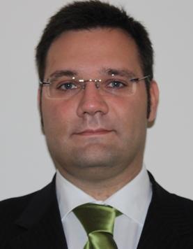 João Carola Martins, gestor de soluções de impressão na Claranet