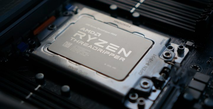 Microsoft revela que correção das falhas Meltdown e Spectre pode afetar usuários