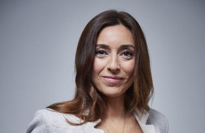 Maria Antónia Saldanha, SIBS