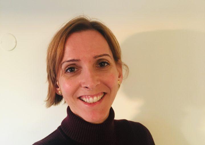Inês Brandão Rodrigues, directora comercial da Easypay