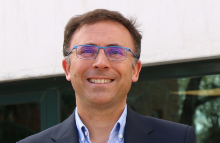 Eduardo Malpica, Altitude Software