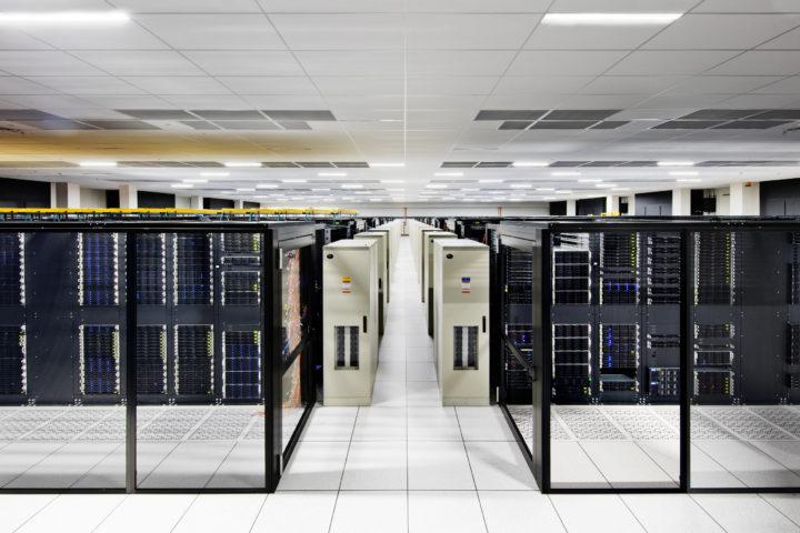 IBM anuncia renovação do programa de parceiros cloud