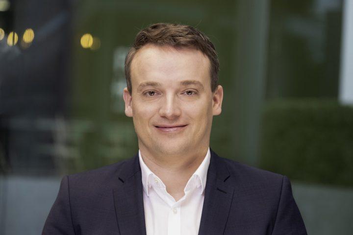 Durante o Sapphire Now, evento anual da SAP, este ano online, o novo CEO, Christian Klein, destacou a sustentabilidade e a ambição de disponibilizar mais soluções verticais.